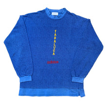 Load image into Gallery viewer, Vintage 1990s adidas X Tabaluga Crew Neck Pullover Jumper, Size S.