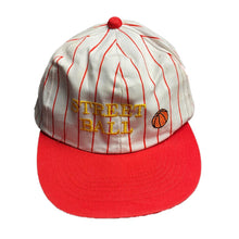 Load image into Gallery viewer, Vintage Street Ball Cap.
