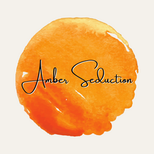 Load image into Gallery viewer, Amber Seduction- 16oz