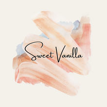 Load image into Gallery viewer, Sweet Vanilla- 8oz