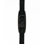 Straps FCS D-Ring Tie Down