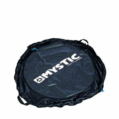 MYSTIC - Wetsuit Bag - {{ SUP Montreal }}