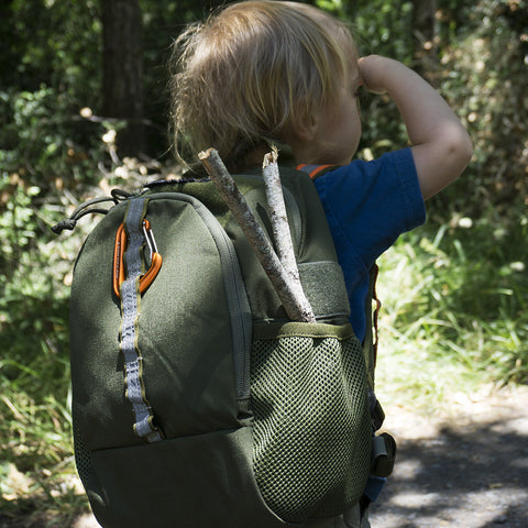 CUB RUCK - Kids Backpack