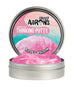 Crazy Aaron's Liquid Glass® Rose Lagoon Putty