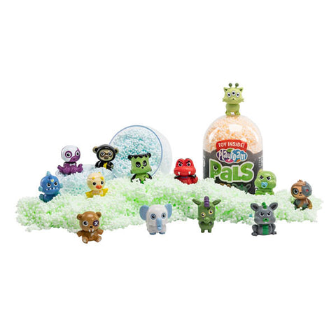 Playfoam® Pals™ Monster Party SINGLE