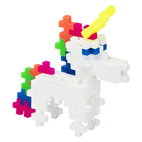 Mini Maker Tube Unicorn