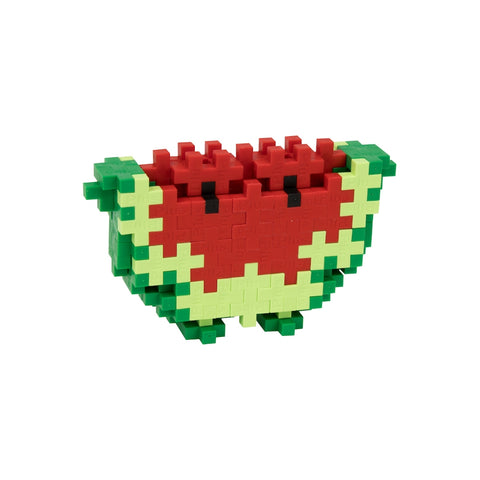 Mini Maker Food Tube Watermelon