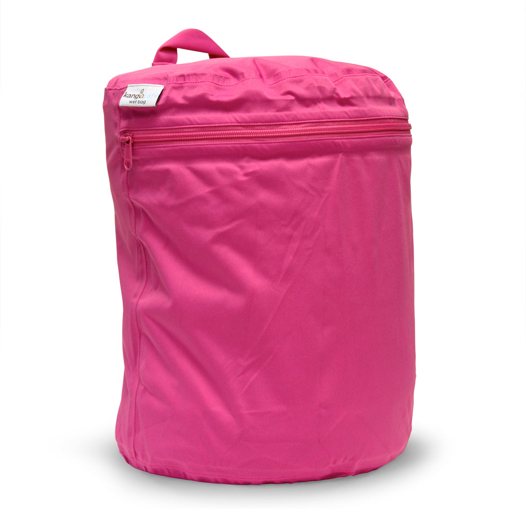 Kanga Care Wet Bag - Sherbert