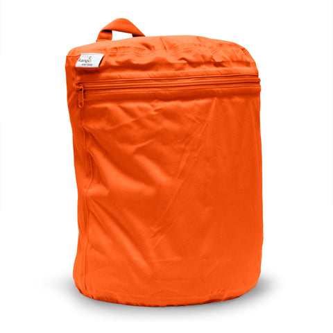 Kanga Care Wet Bag - Poppy