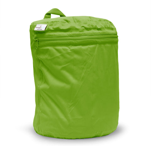 Kanga Care Wet Bag - Tadpole