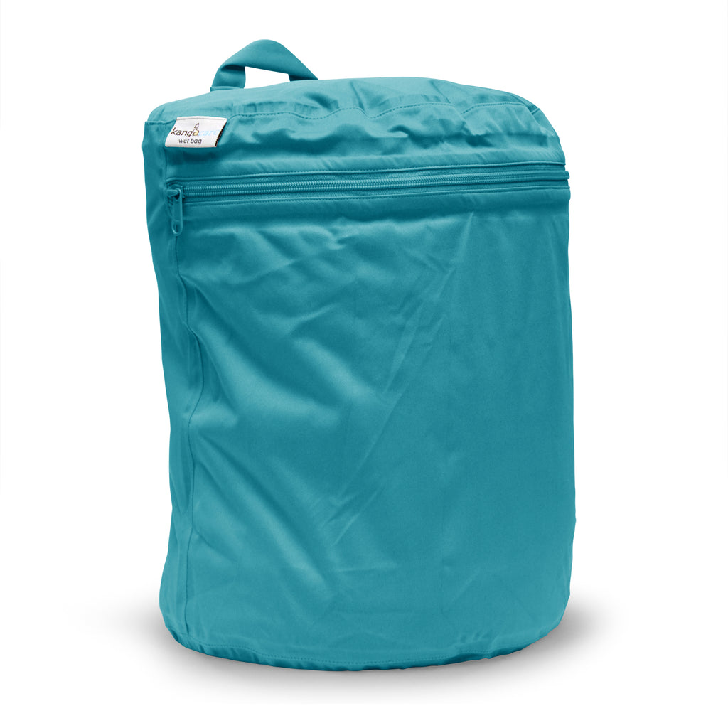 Kanga Care Wet Bag - Aquarius