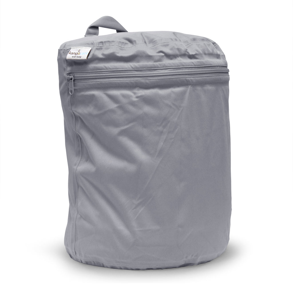 Kanga Care Wet Bag - Platinum