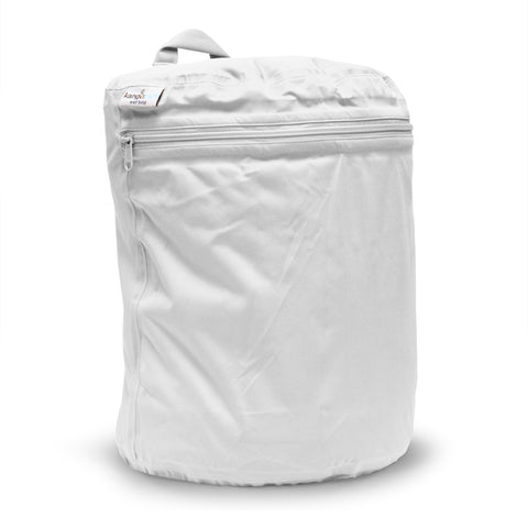 Kanga Care Wet Bag - Fluff