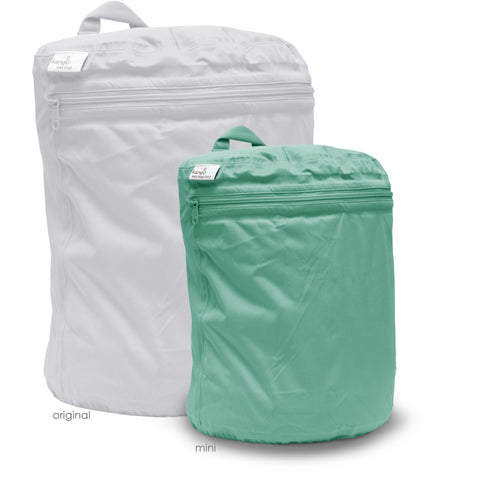 Kanga Care Wet Bag Mini - Sweet