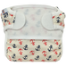 Bummis Swimmi Swim Diaper - Lil Tulips - 7
