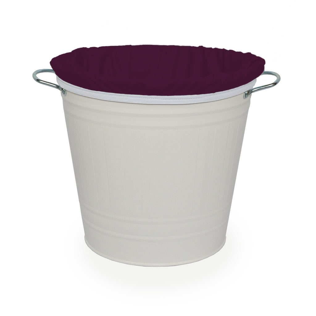 Sugar Plum Diaper Mini Pail Liner