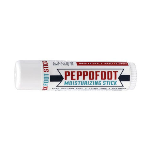Mini Peppofoot Stick