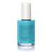 Sea-quin Nail Polish