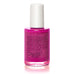 Glamour Girl Nail Polish
