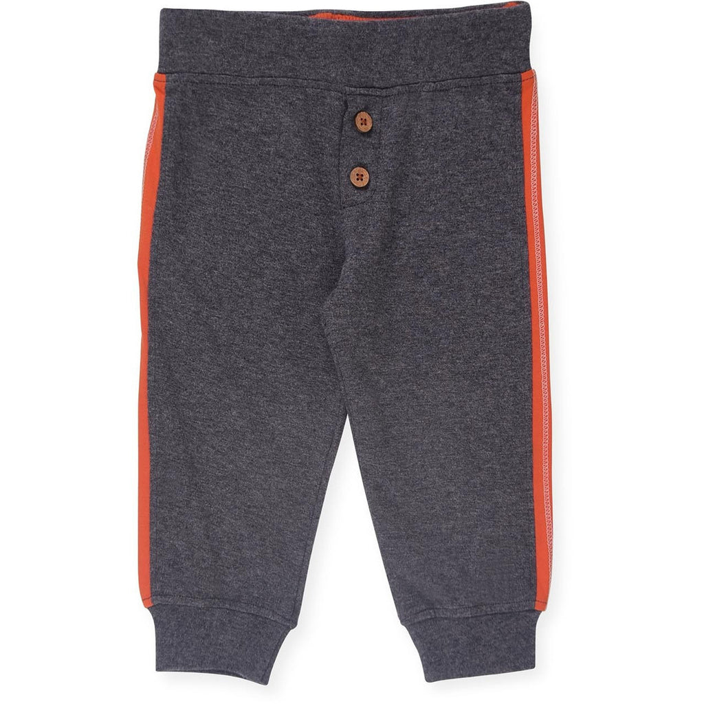 FINAL SALE Colored Organics Evan Jogger Pants