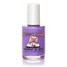 Periwinkle Little Star Nail Polish