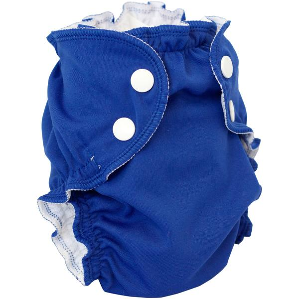 FINAL SALE AppleCheeks Washable Swim Diaper