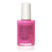 Tickled Pink Nail Polish