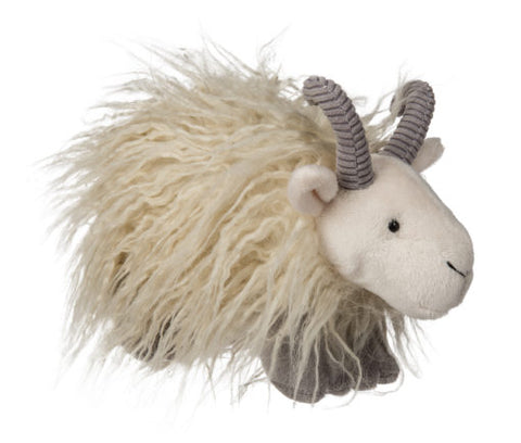 FabFuzz Hairy Goat – 8″