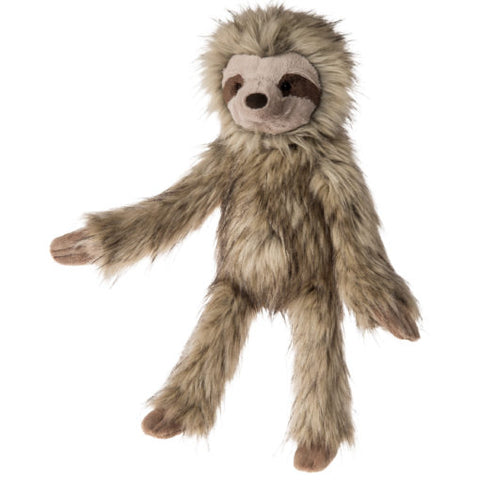 FabFuzz Lotta Sloth – 18″