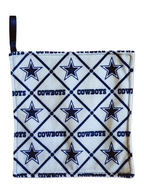 Dallas Cowboys Rally Paper