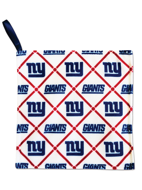 New York Giants Rally Paper