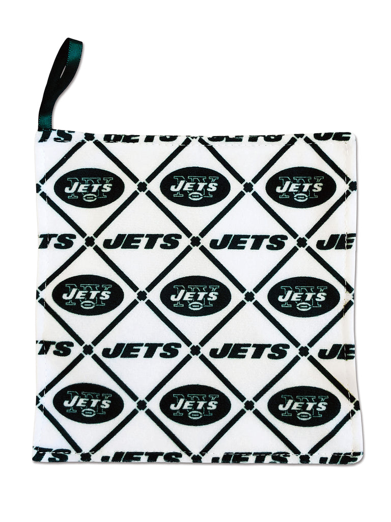 New York Jets Rally Paper