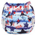 Blueberry OS Simplex Diaper