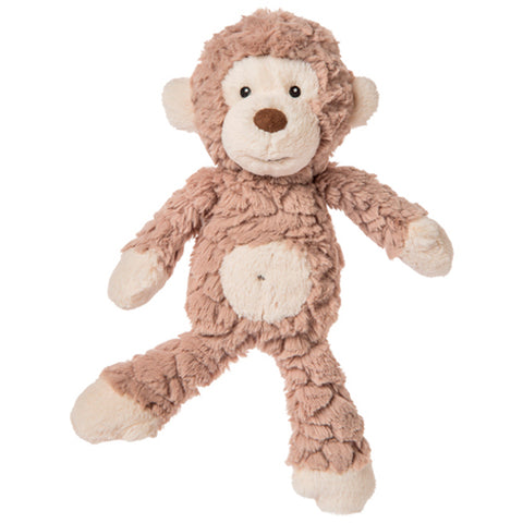 Putty Nursery Monkey