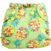 Smart Bottoms EXCLUSIVE Charleston Adventure - Lil Tulips - 2