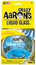 Crazy Aaron's Liquid Glass® Falling Water Putty
