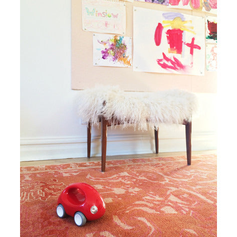 Kid O Go Car - Lil Tulips - 1