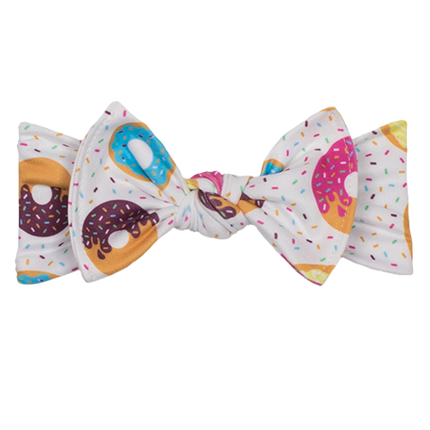 Sprinkles Child Headband