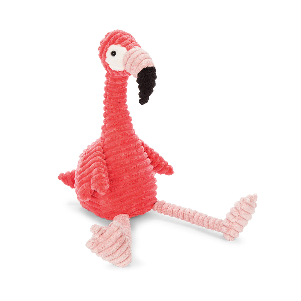 Cordy Roy Flamingo