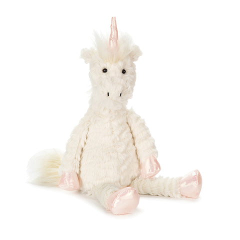 Dainty Unicorn Small