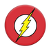 Flash Icon PopSocket