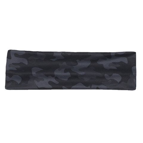 Incognito Flat Adult Headband
