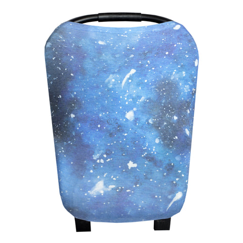 Galaxy Multi Use Cover