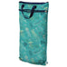 Planet Wise Hanging Wet/Dry Bag - Lil Tulips - 2
