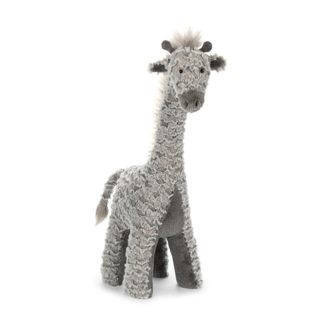 Joey Giraffe Small