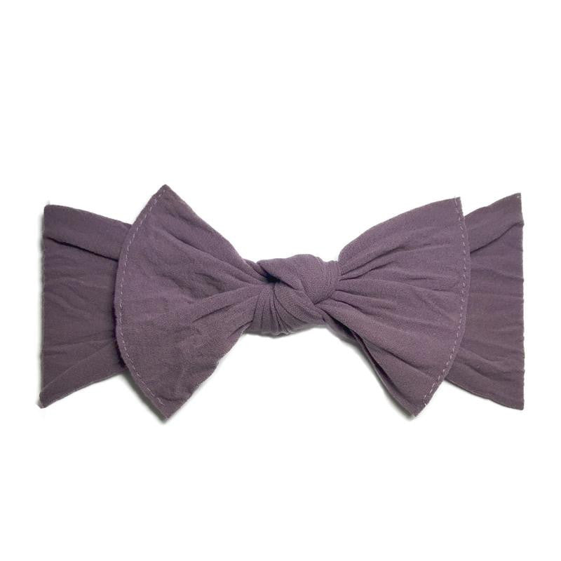 Classic Knot Lilac