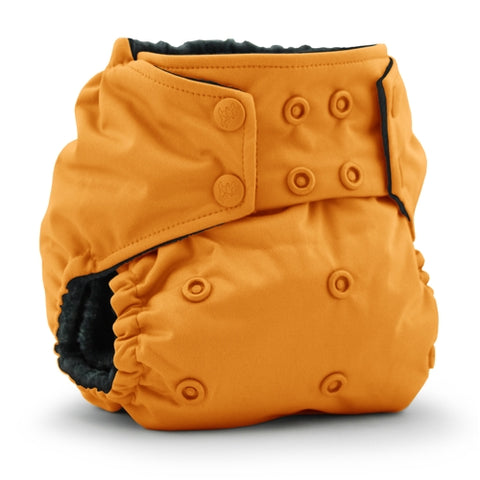 Saffron Rumparooz OBV One Size Pocket Cloth Diaper
