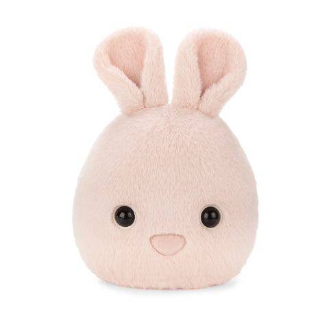 Kutie Pops Bunny Pillow