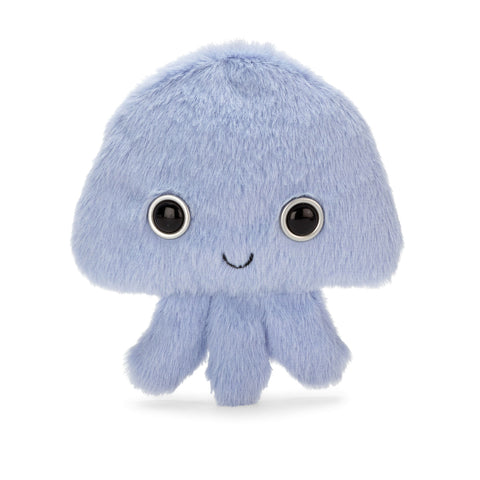 Kutie Pops Jellyfish Coin Purse