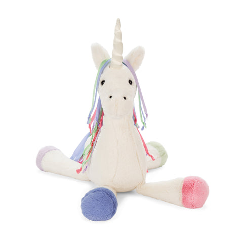 Lollopylou Unicorn Large
